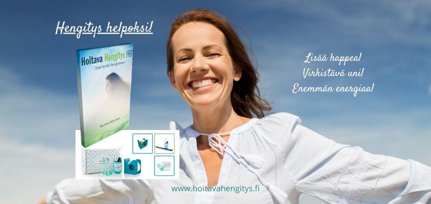 tilaa-hoitava-hengitys-e-kirja-seka-breathin-setti