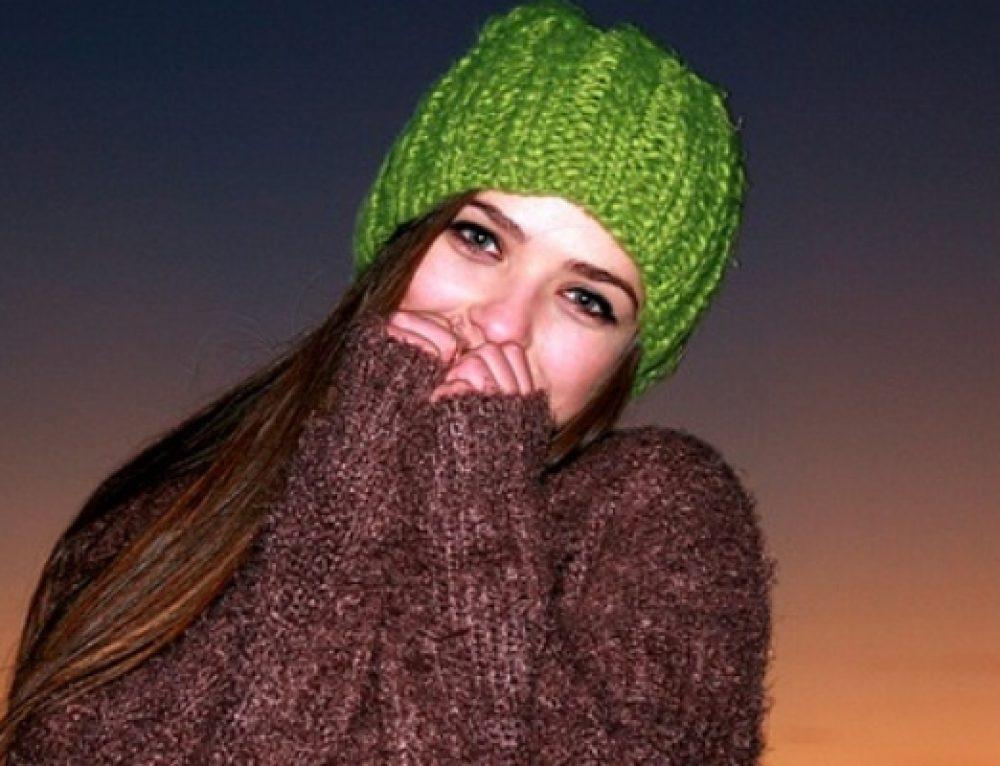 Flunssaa ilmassa – uudet vinkit flunssan ehkäisyyn