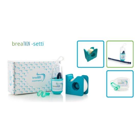 hoitava-hengitys-apuvälineet