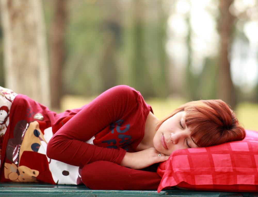 Paranna untasi Hoitavalla Hengityksellä