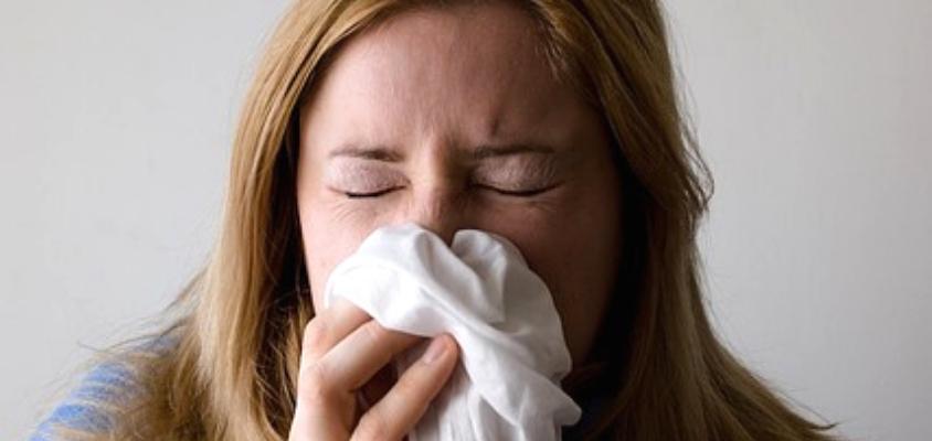hengityksestä helpotusta tukkoisuuteen